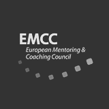 European Coaching and Mentoring Council