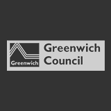 Greenwich Council