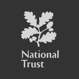 National Trust Energy