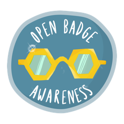 badge-awareness