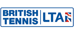 lawn-tennis-association-large
